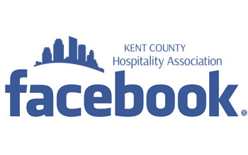 kcha on facebook logo