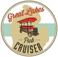 great lakes pub cruiser
